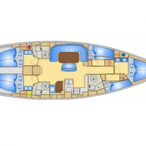 Bav-50-cruiser-layout-1-639x479