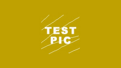 Test-pic-yellow