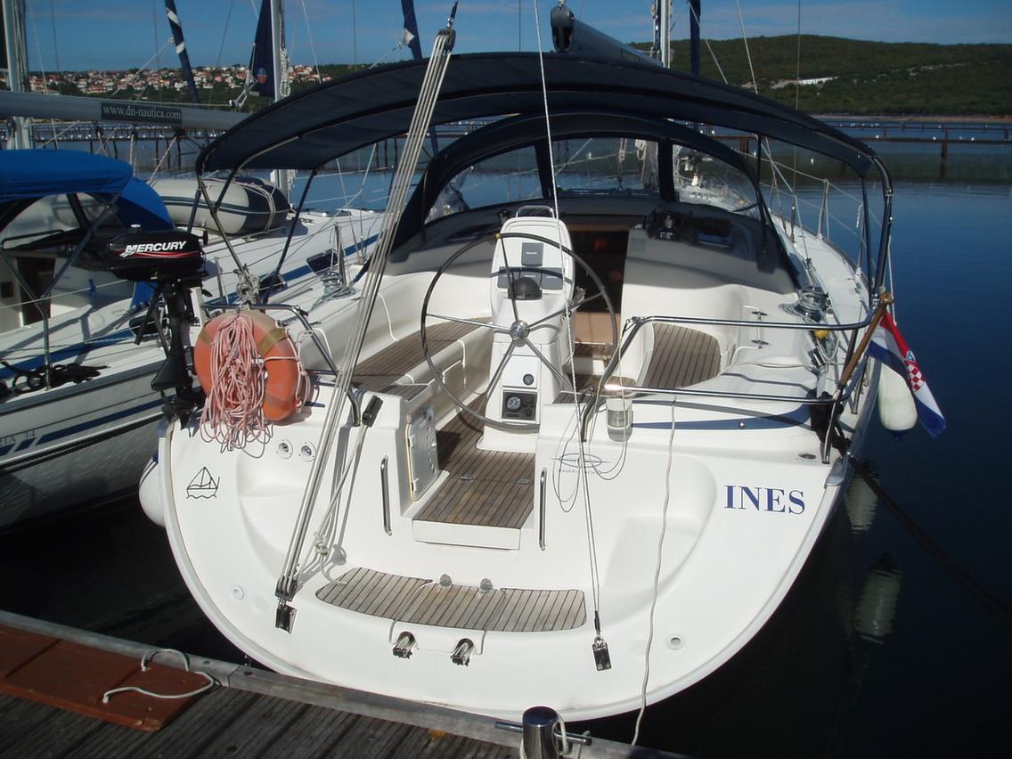 Bavaria 39 Cruiser Cijena