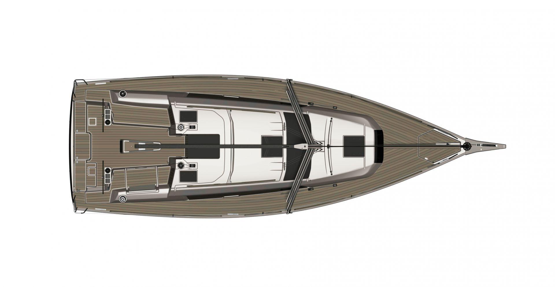 1560-2