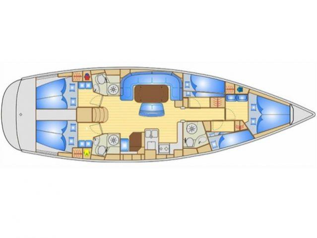 Bav-50-cruiser-layout-1-639x479