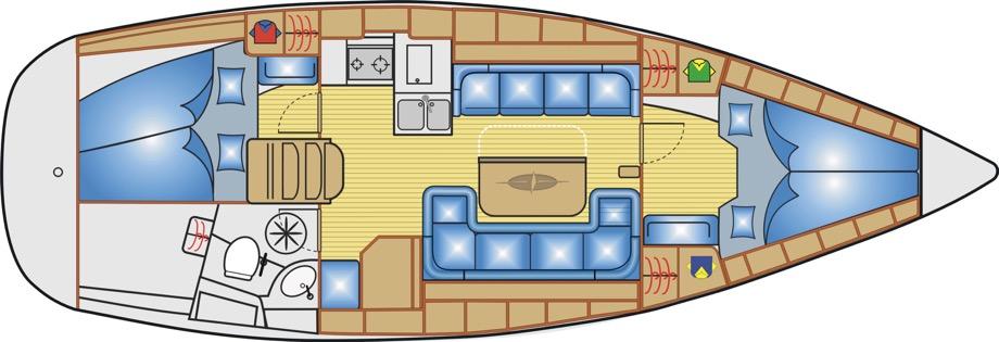 1460637738 bavaria-33-cruiser