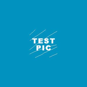 Test-pic-blue