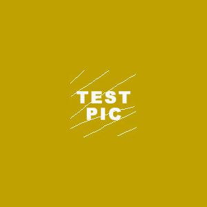 Test-pic-yellow